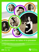 ETQ 2nd edition_French cover