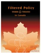 Filtered Policy cvr