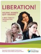 Liberation cvr sm