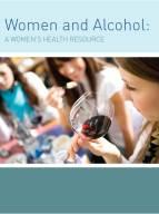 WomenAndAlcoholResource2014.CVR