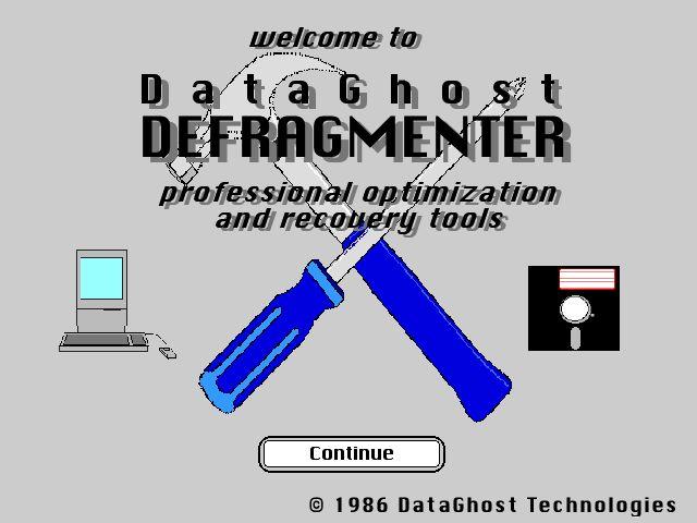 dataghost1
