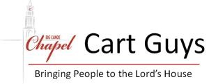 Cartguys-logo