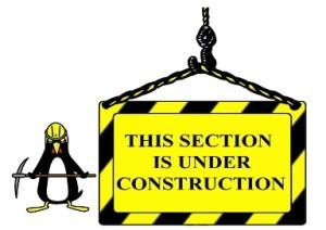 under_construction_clipart