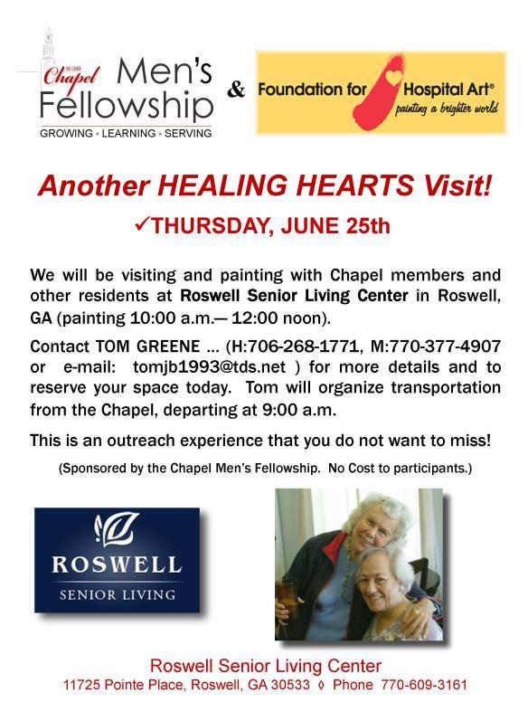 MF-2015-06-25-POSTER-Roswell-Sr-Living
