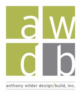 CMYK AWDB Square NAME PSD