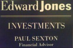 Edward_Jones_2_