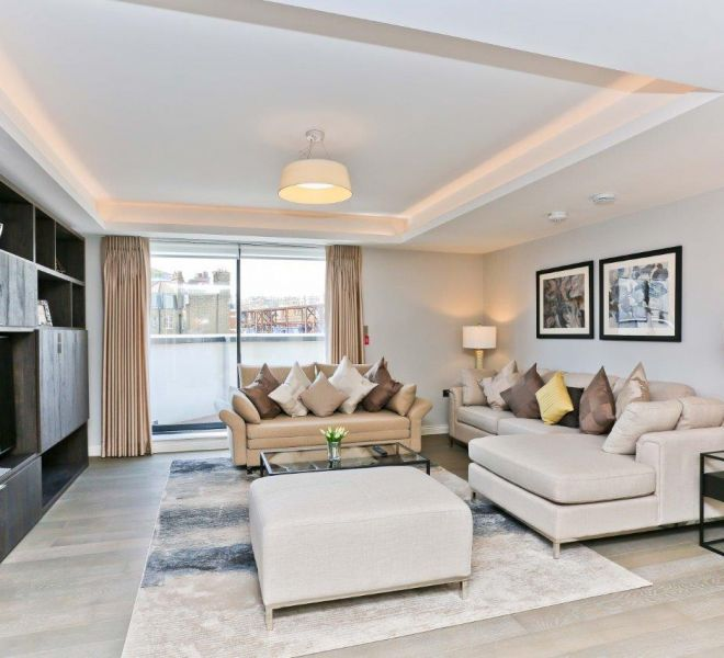 Flat 14 - Low Res - Buckingham Gate-104