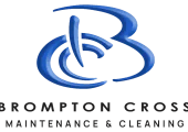 BCC-Maintenance-Cleaning-logo