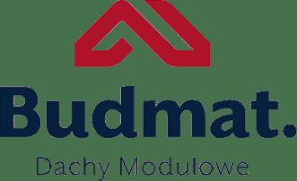 Budmat - dachy modułowe