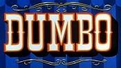 Dumbo Pictures Cartoons