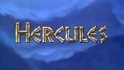 Hercules Cartoons Picture