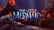The Little Mermaid Pictures Cartoons