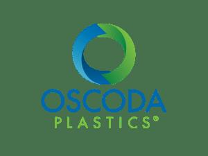 Oscoda Plastics