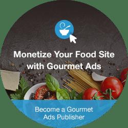 gourmetads referral link