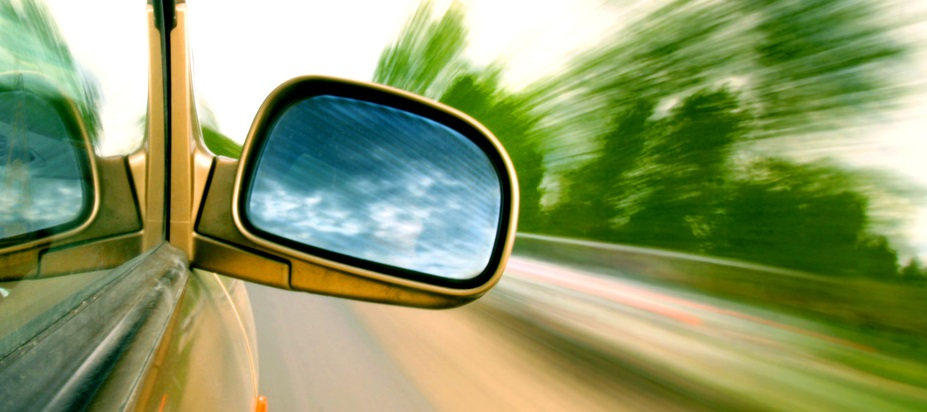 Why do police issue more speeding tickets than other tickets?