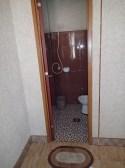 Brown Room - Comfort Room