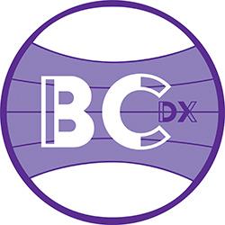 Bipolar Club Dx