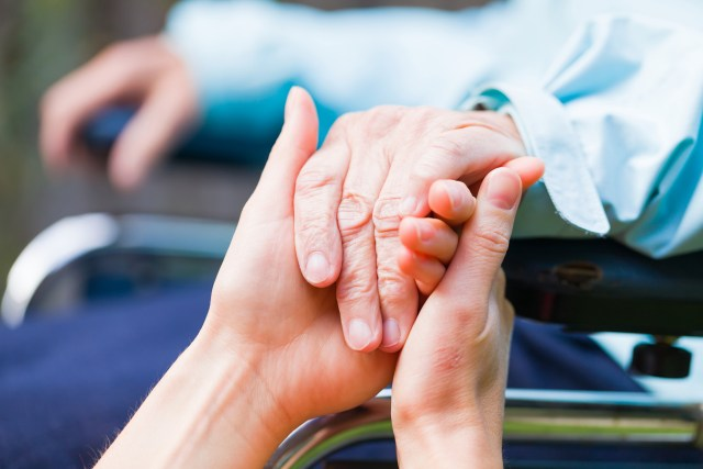 LEVEL 2 CERTIFICATE IN THE PRINCIPLES OF DEMENTIA CARE