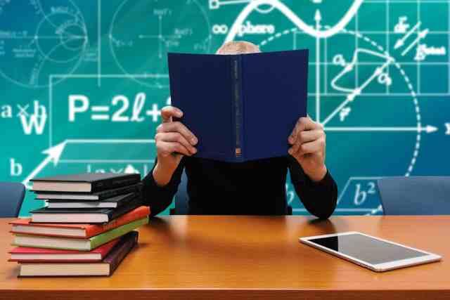 Functional Skills Maths Level 2