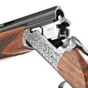 Free Firearms & Hunting Quiz