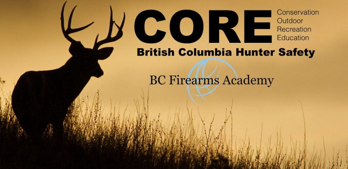 Core Examiners in The Lower-mainland