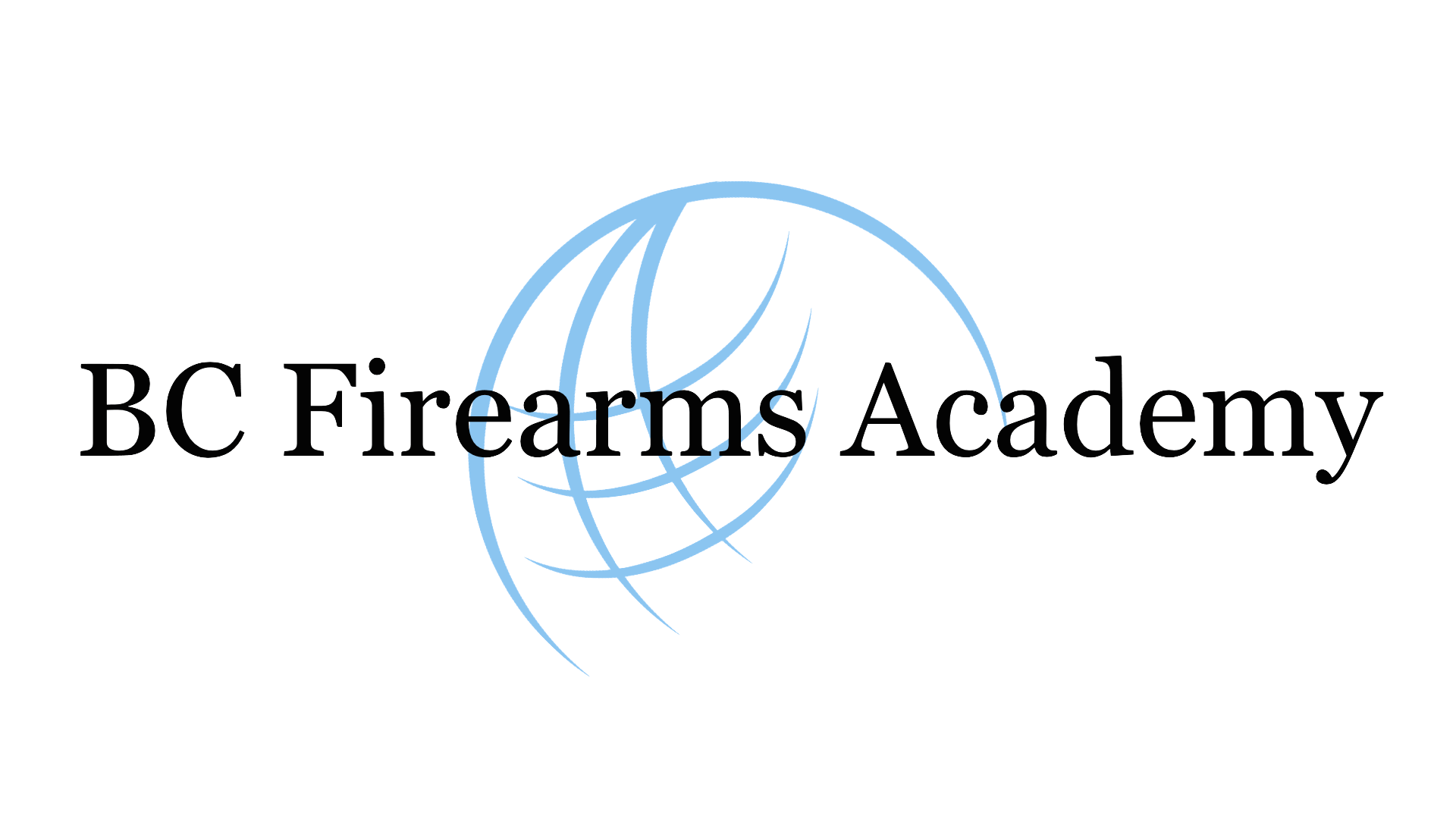 FREE FUN FIREARMS AND HUNTING QUIZZES