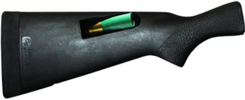 Ammunition or Magazine Inserted Into Firearms or Cartridges Affixed