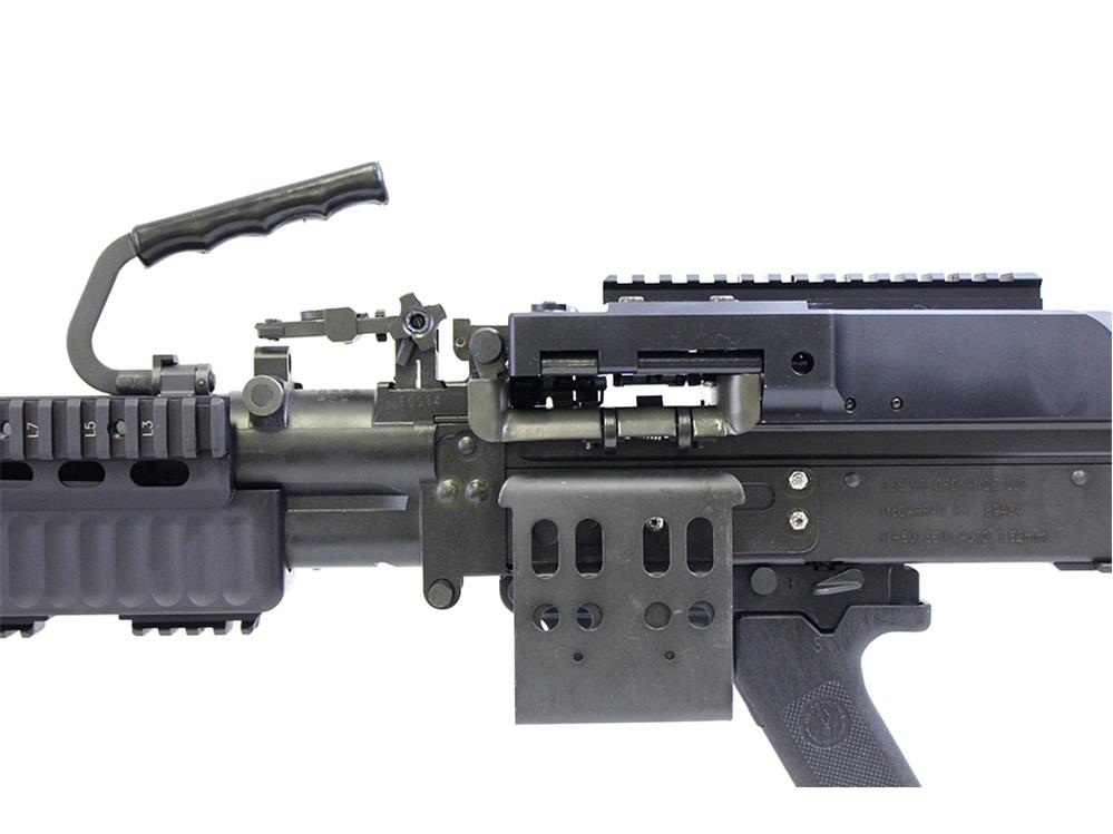 M60 For Sale >> Non Restricted M60 In Canada From Wolverine Supplies
