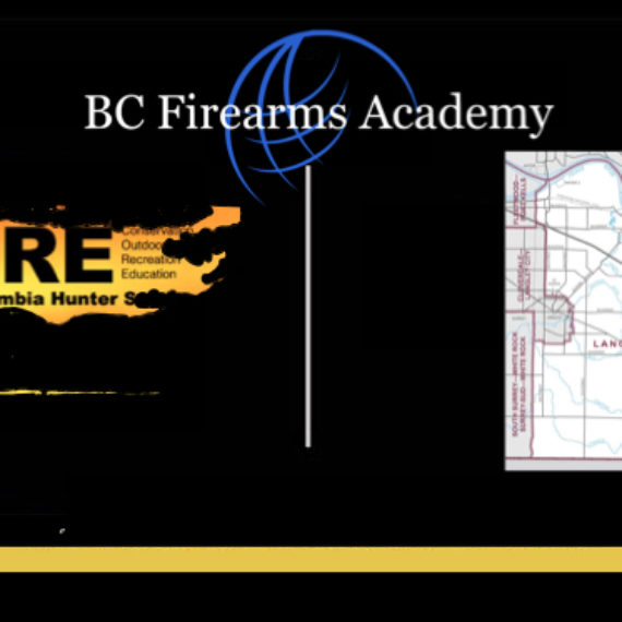 CORE Tests, CORE Exams and CORE Hunter Education Course Challenges Serving Langley & Aldergrove