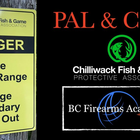 PAL and CORE Courses at the CFGPA