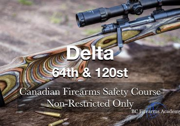 NON-RESTRICTED CFSC (1-day PAL) Delta Sunday April 11