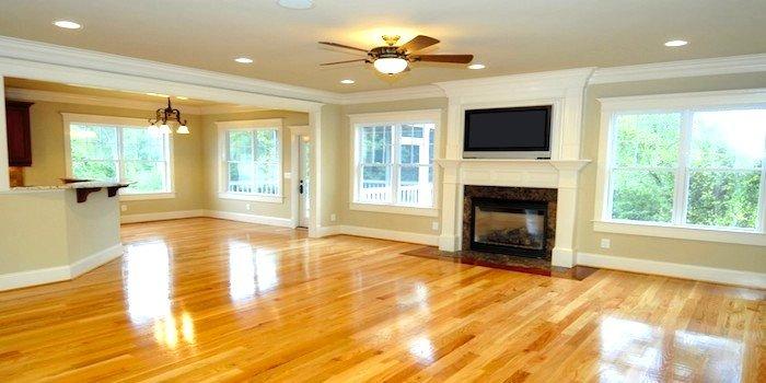 red oak hardwood flooring instalation vancouver bc canada carpet laminate vinyl planks tile hardwood flooring vancouver bc