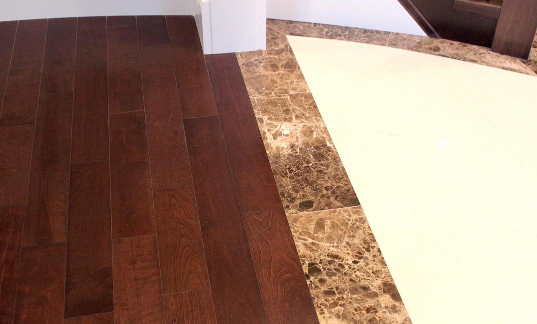 transition hardwood vancouver bc carpet laminate vinyl planks tile hardwood flooring vancouver bc