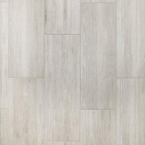 ceramic tile vancouver bc carpet laminate vinyl planks tile hardwood flooring vancouver bc