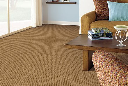 mohawk carpet carpet laminate vinyl planks tile hardwood flooring vancouver bc