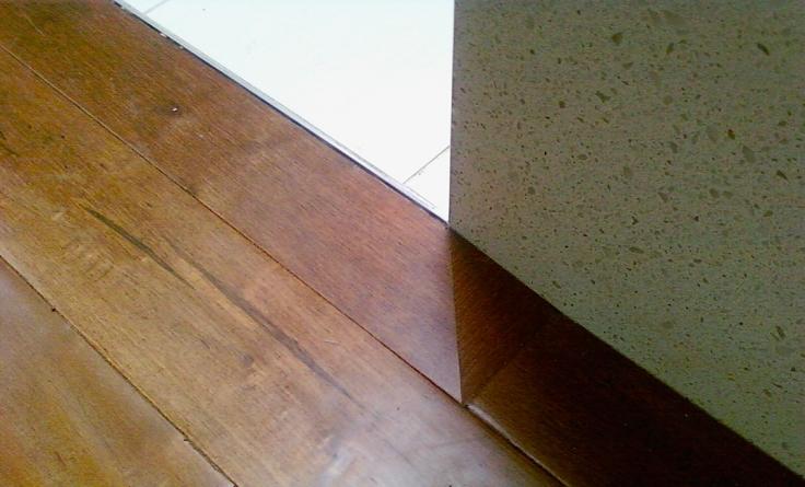 laminate flooring vancouver