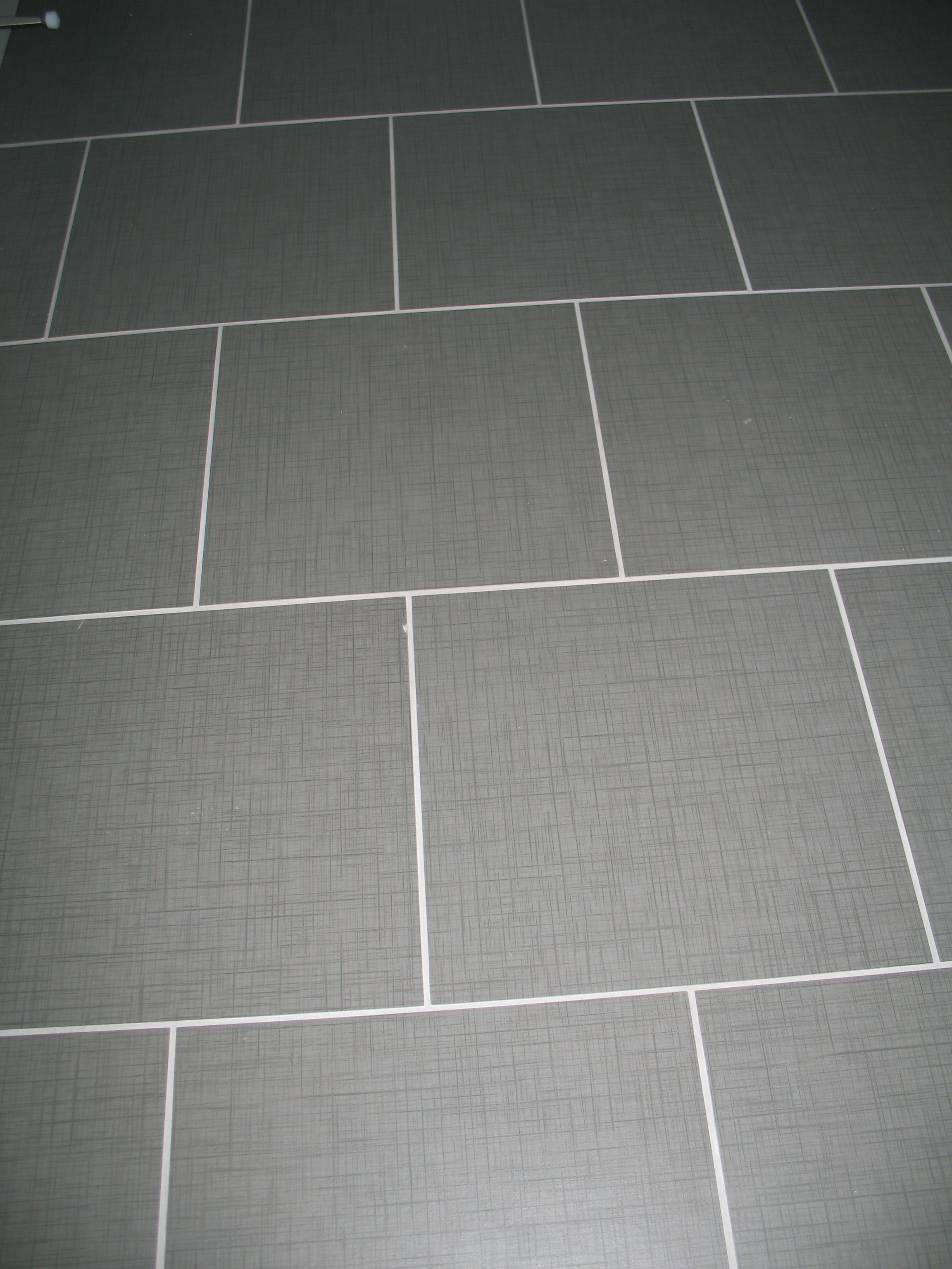 ceramic tile tile installation b c