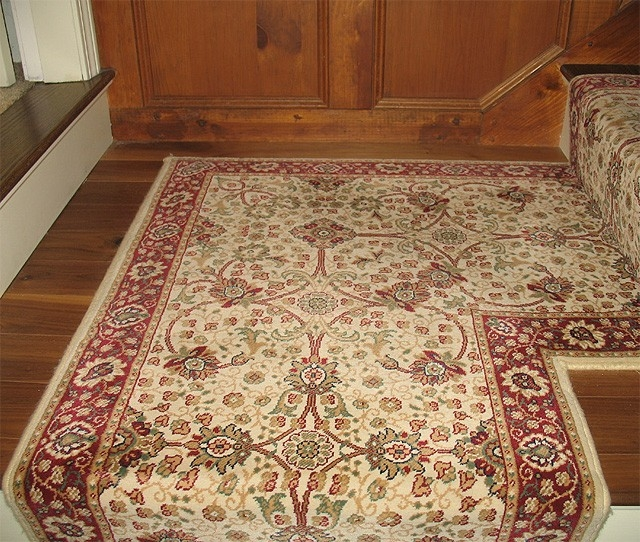 Stair Runners In Portsmouth Nh The B C Floor Store   Oriental Rug Runners For Stairs   Design Stair   Basement Stairs   Area Rugs   Bucks County   Salem Ma