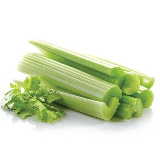 芹菜 Image