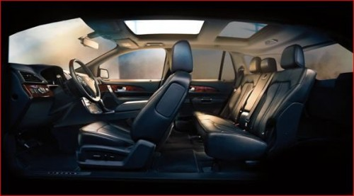 ... Price Interior Photos Lincoln MKX Interior Leather Rear Seats Lincoln  MKX Top Speed Lincoln MKX Top Speed Lincoln MKX Photo Gallery Lincoln Com  Lincoln ...