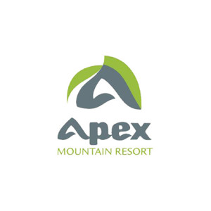 apex-resort