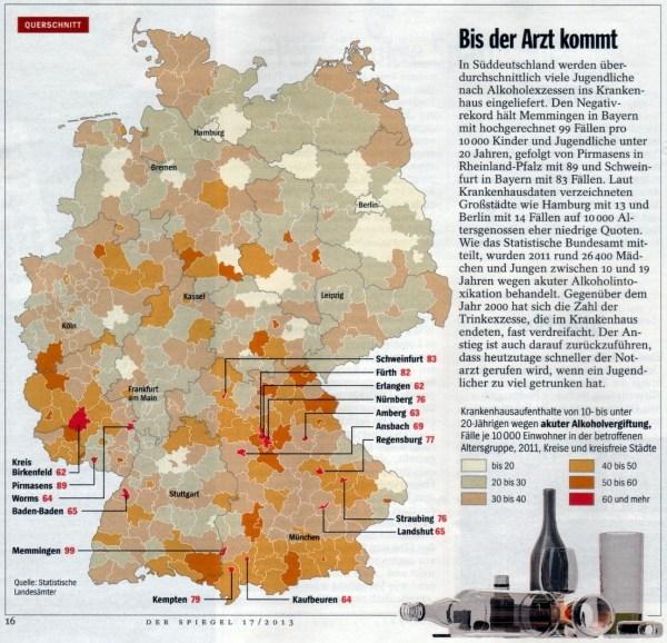 04.2013-Spiegel-Bis_der_Arzt_kommt