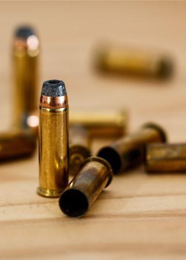 Ammo-BC-Firearms-Academy