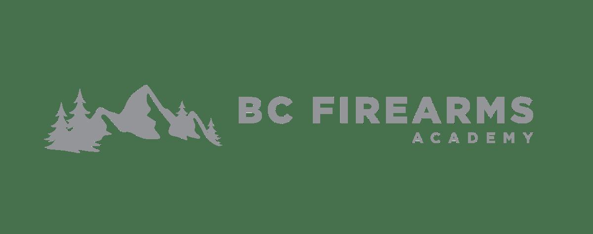 BCFA_Logo Gry Hor RGB