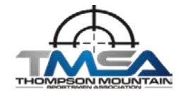 Thompson-Mountain-Sportsmen-Association