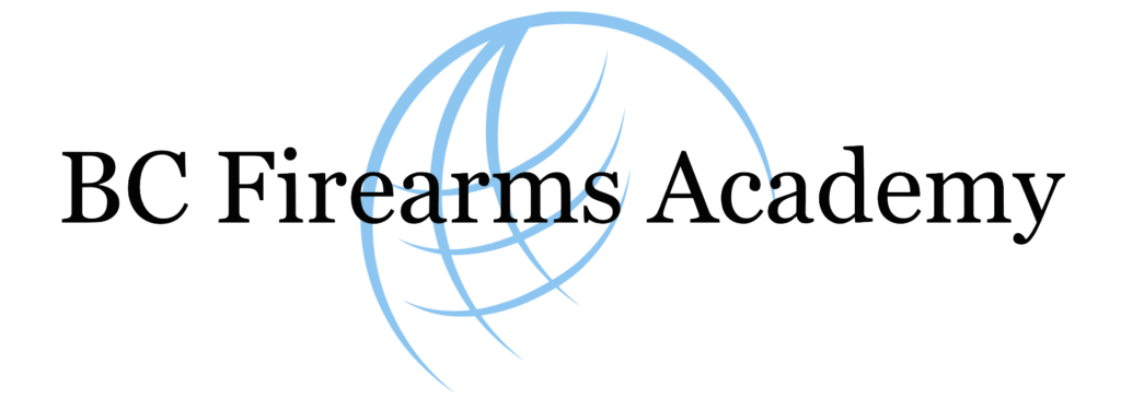https://i2.wp.com/bcgunclub.com/wp-content/uploads/2021/03/cropped-cropped-Logo-BC-Firearms-Academy_how_to_buy_a_gun-1024x576-1-2.png?resize=1024%2C375