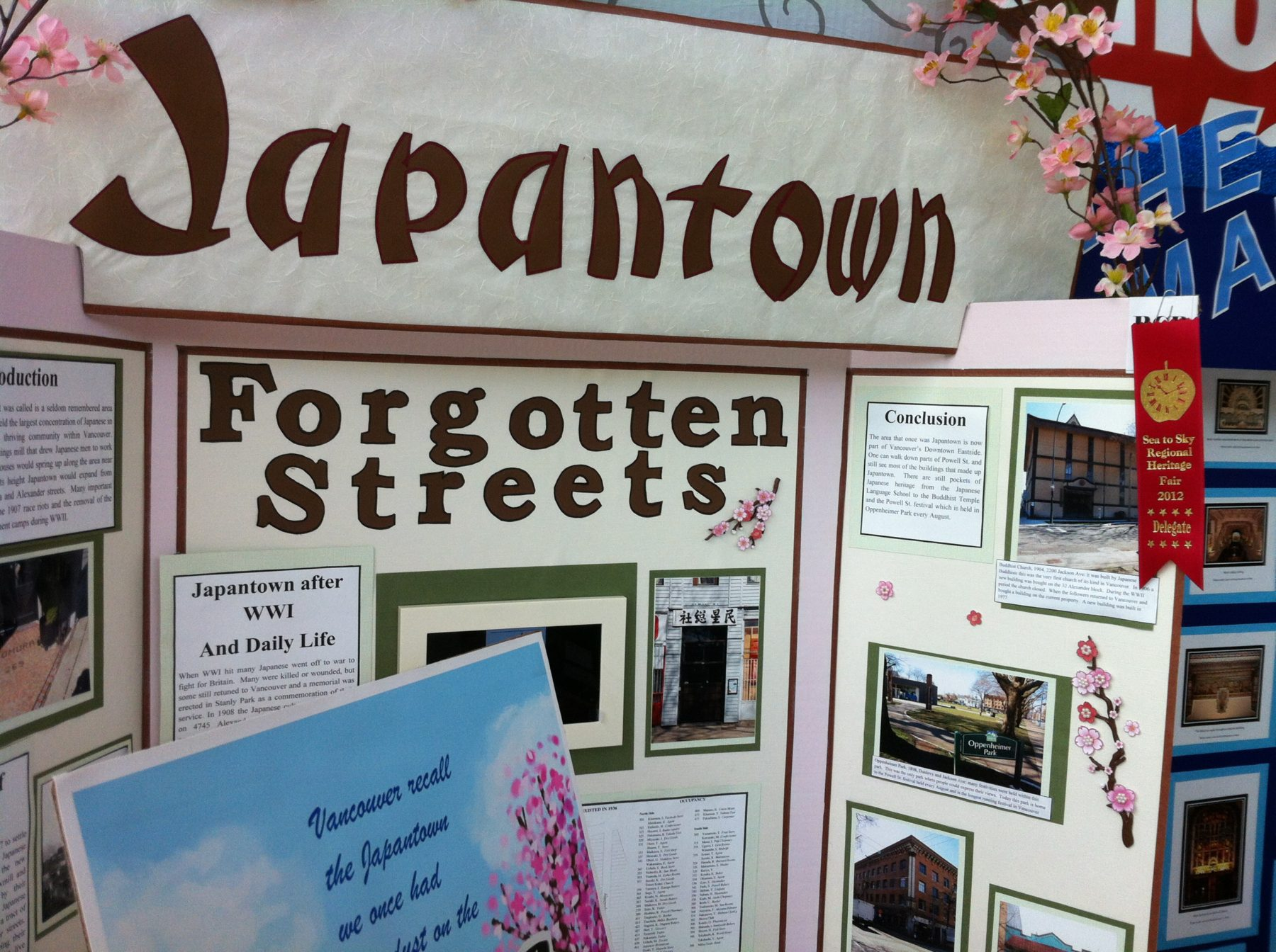 japantown-title-colour