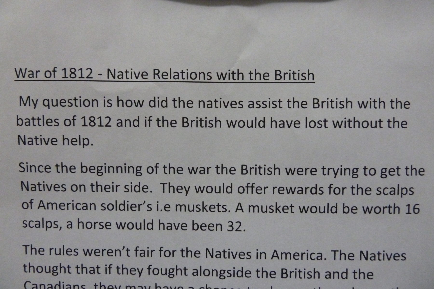 war-of-1812-natives