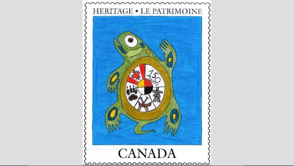 Provincial Heritage Fair Preview