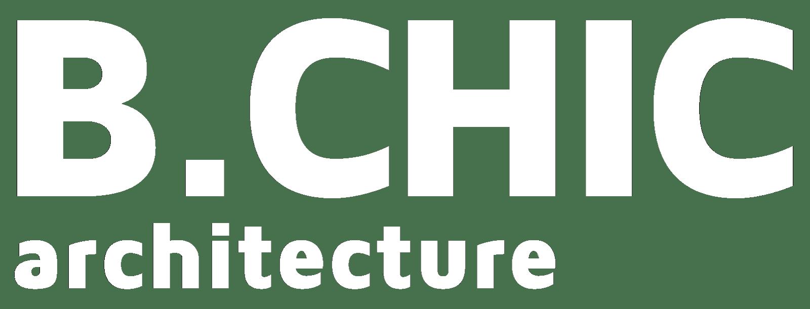 B.CHIC Architecture